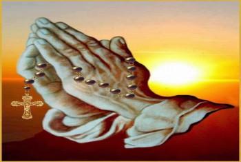 بشارت مسیح